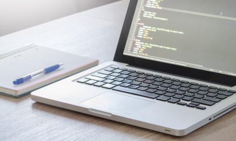 Gerenciamento de APIs